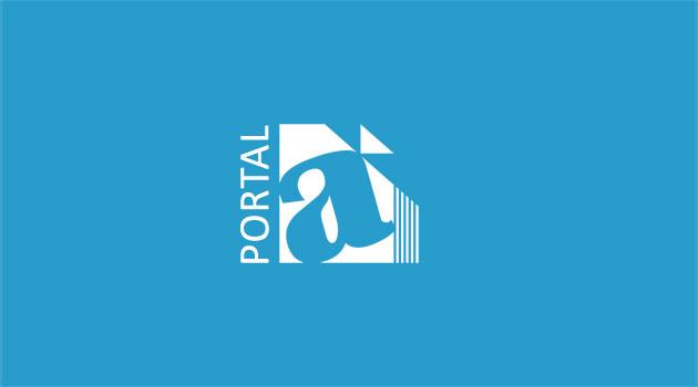 Artija net portal