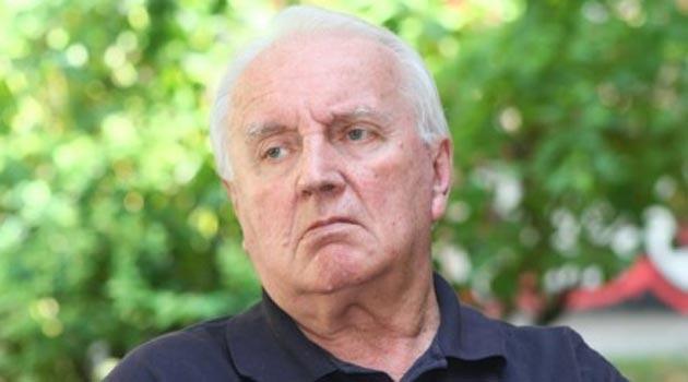 Раде Јовановић