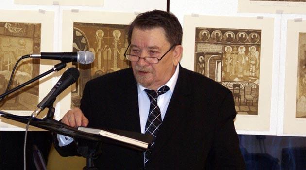 Radomir Andrić
