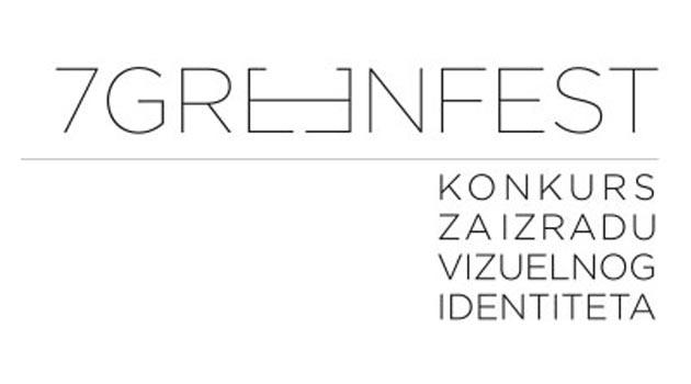 7. Green fest - Конкурс
