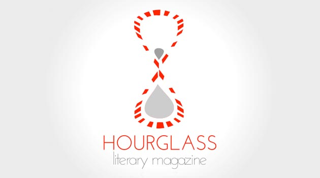 Hourglass Literary Magazine