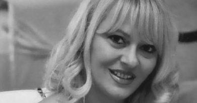 Pustite ljude koji vas neće | Jelena Milenković Mladenović