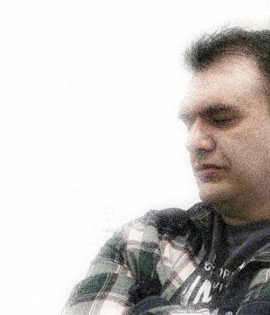 Љубодраг Стојановић