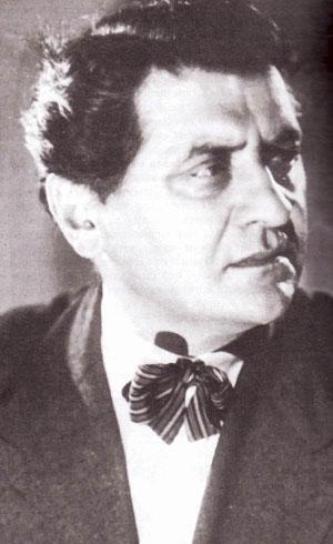 Миливоје Живановић