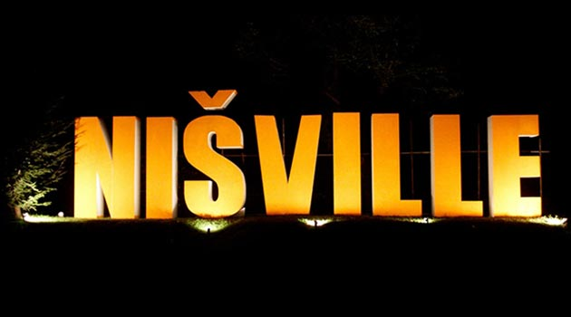 Nišville