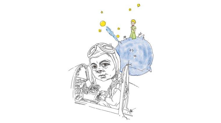 Аутор илустрације: Драган Стојановић