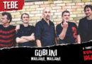 Goblini objavili singl posvećen KUD Idijotima